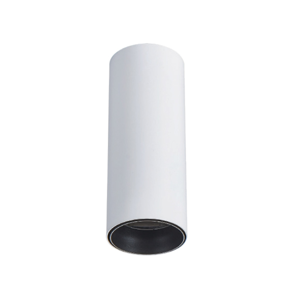 明装筒灯 |  DW-CC-1051