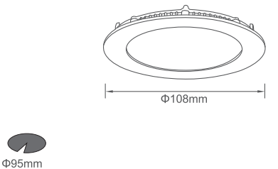 精品工程DW-TD-1001