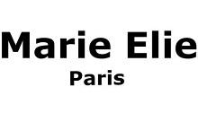 Marie Elie