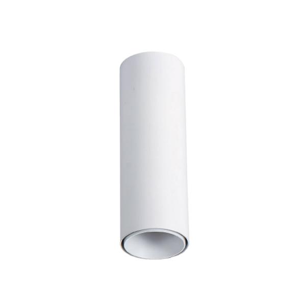 明装筒灯 |  DW-CC-1050