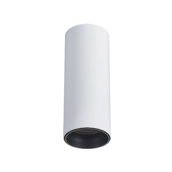 明装筒灯 |  DW-CC-1052