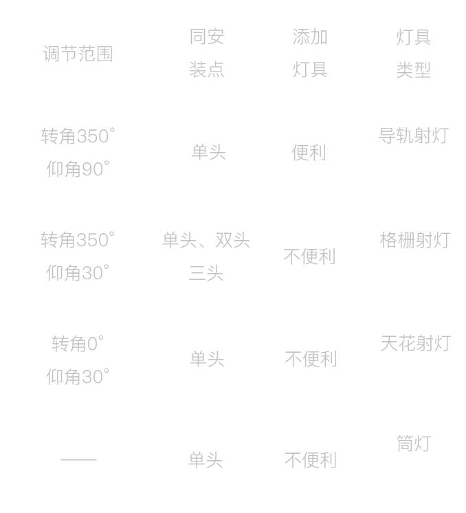 商业bob手机版官网